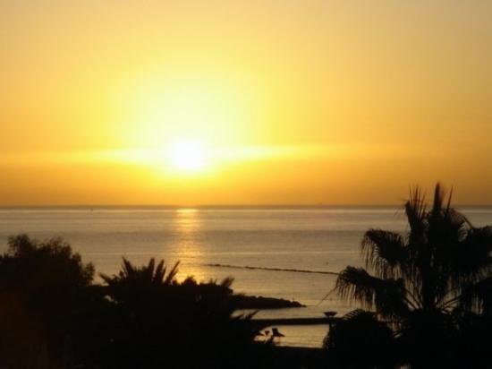 Limassol Foto