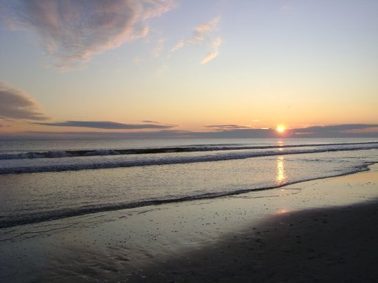 Oak Island Nc Beach Vacation Rentals