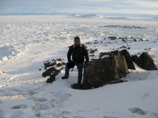 Iqaluit Photo