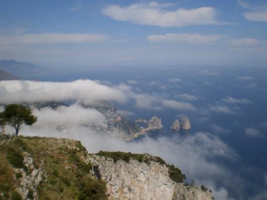 Foto de Mount Solaro