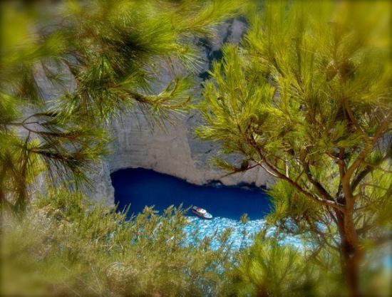 Zakynthos, Greece: HPIM0451_2