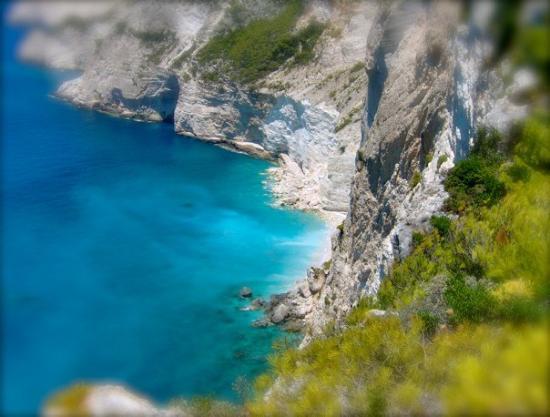 Zakynthos, Grecia: HPIM0433