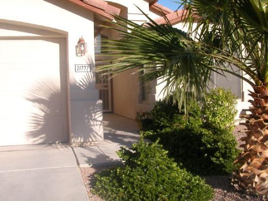Charming Maricopa Home And Garden Show. 10 Best Maricopa Apartments  Homes with Photos TripAdvisor Houses in AZ