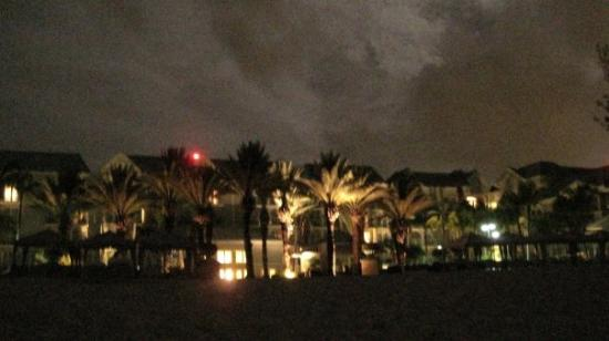 Foto de Plantation Village Beach Resort