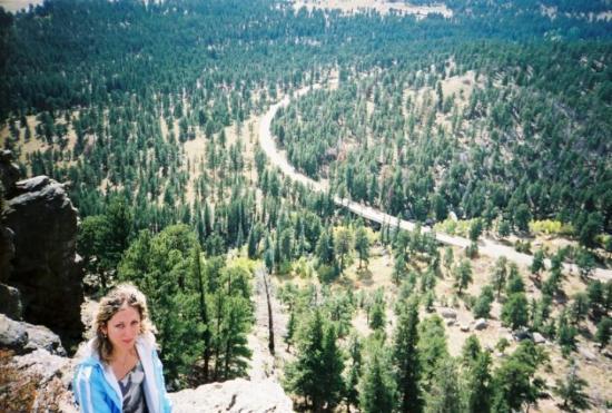 Rocky Mountain National Park, CO: Estes Park, CO