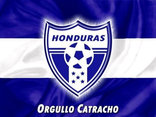 Siguatepeque, Honduras: Latin Football