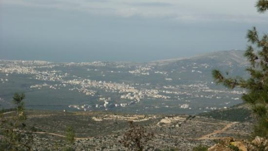 Beirut Photo