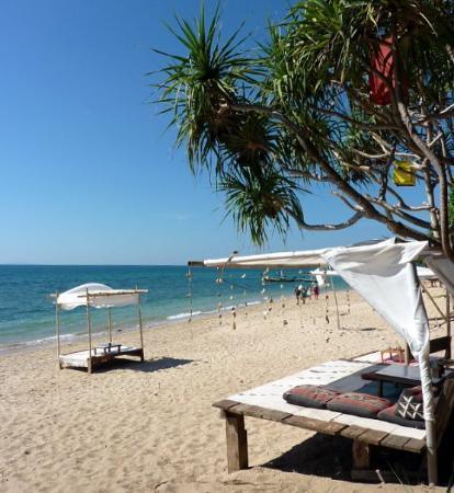 เกาะลันตา, ไทย: Relax Bay