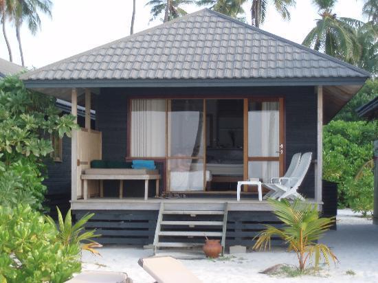 Kuredu Island Resort & Spa: BV311