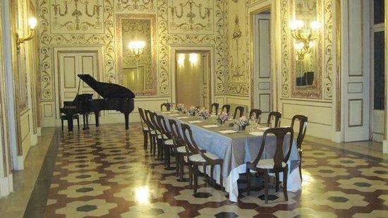 Decumani Hotel De Charme Tripadvisor