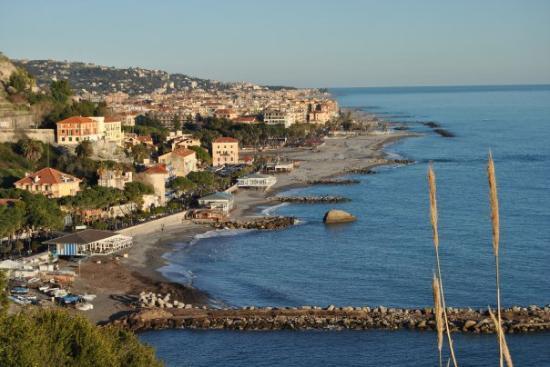 Foto de Ventimiglia