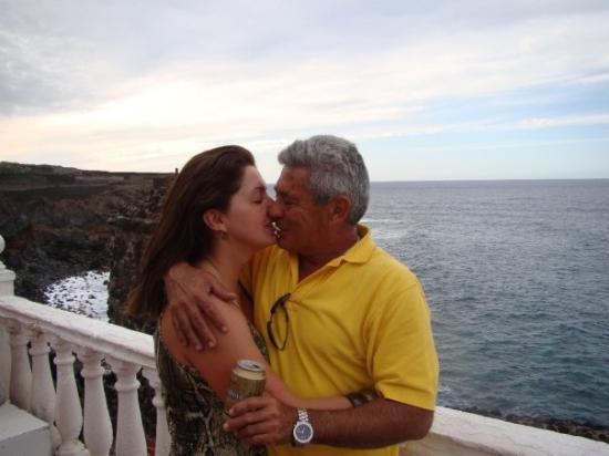 gratis dating Tenerife