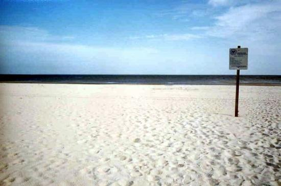 Diamondhead Mississippi Beach The Best Beaches In World