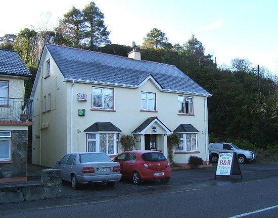 Rockwood House