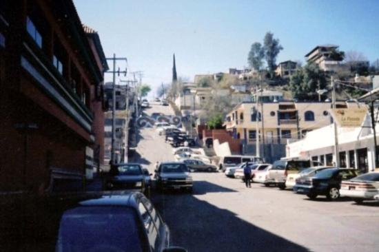 Foto Nogales