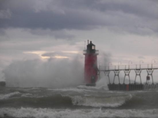 South Haven Resmi