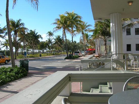ウインターヘブン ホテル  Image