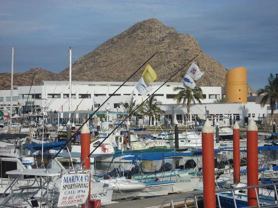 Royal Solaris Los Cabos: Los Cabos