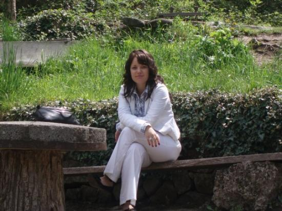 Gabrovo, Bulgaria: Дълго време се чудех какво да пиша на тази снимка и реших да напиша само едно нещо: Непостигане