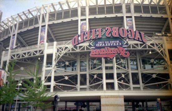 Foto de Cleveland