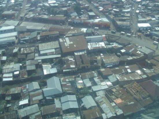 Goma, جمهورية الكونغو الديمقراطية: Goma, Congo