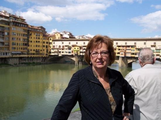 Ponte Vecchio: Ponte Vechio, Florence
