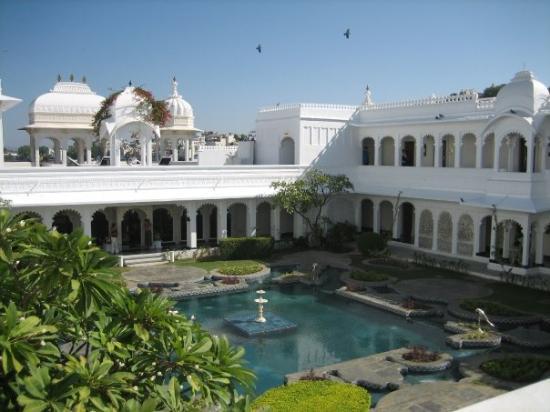 Udaipur Photo