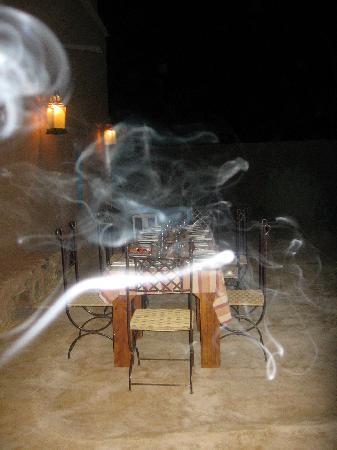 Bab El Janoub