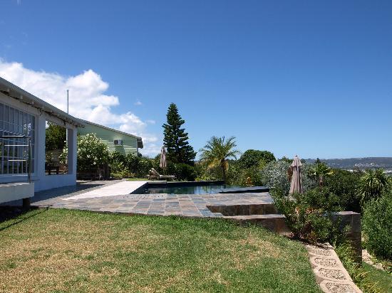Cambalala: The view 2