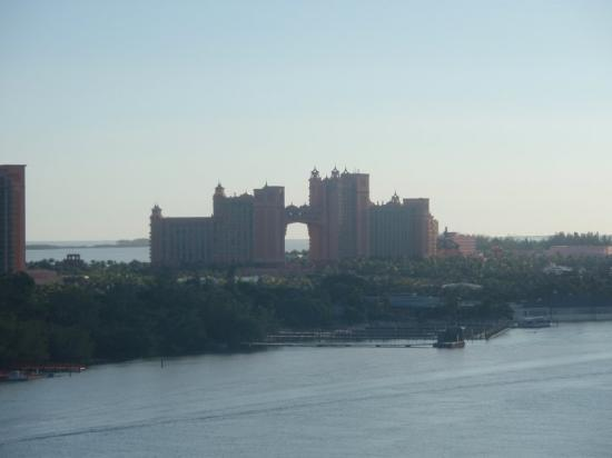 The Royal at Atlantis: Atlantis Bahamas