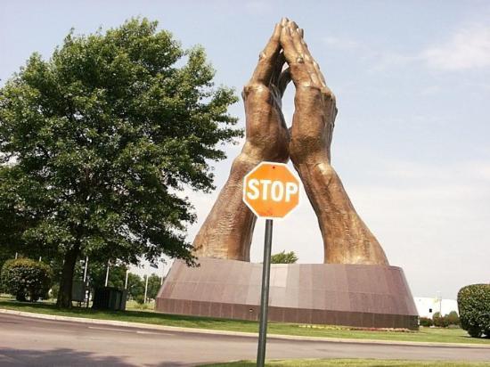 Tulsa Resmi