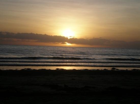 Bilde fra Port Douglas