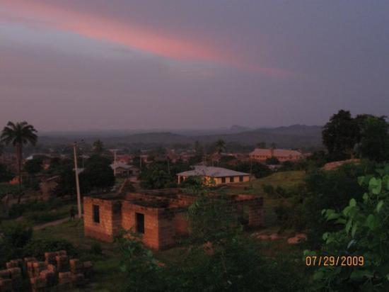 Lagos Foto