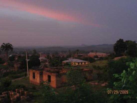 Foto de Lagos