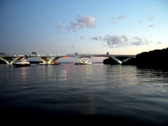 Alexandria Foto
