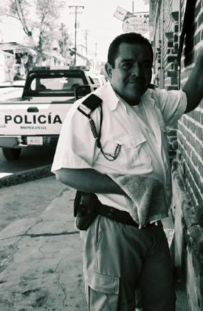 Foto de Todos Santos