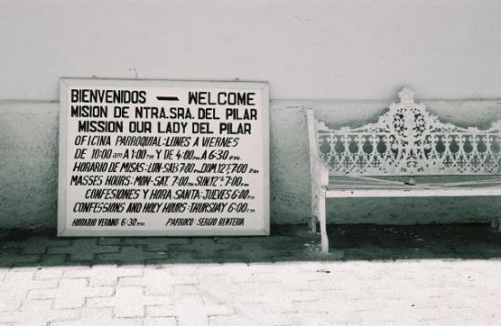 토도스산토스 사진
