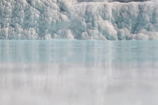 Bilde fra Pamukkale Thermal Pools