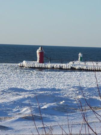 South Haven Photo