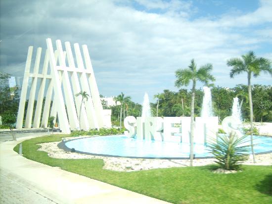 Grand Sirenis Riviera Maya Resort & Spa: Our first look at the resort
