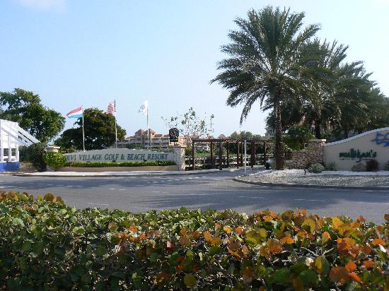 Divi Village Golf and Beach Resort: Divi Village Golf & Beach Resort