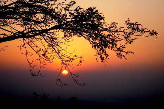 Foto de Haridwar