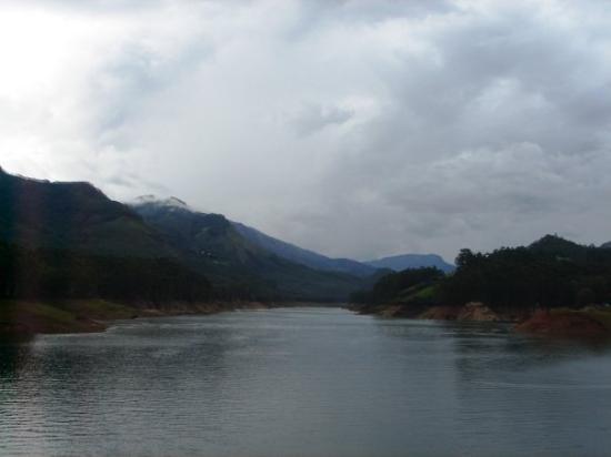 Munnar Photo
