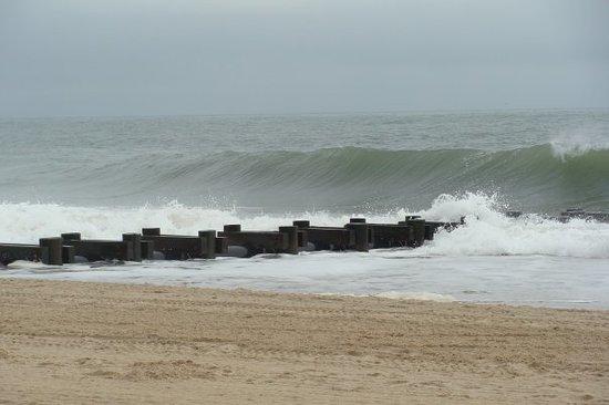Bilde fra Rehoboth Beach