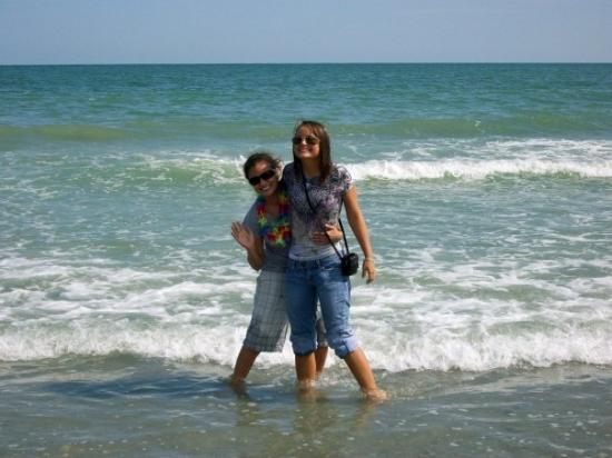 Greensboro, NC: myrtle beach, SC, United States