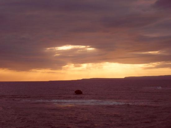 Club Amigo Marea del Portillo: Sunset Cruise