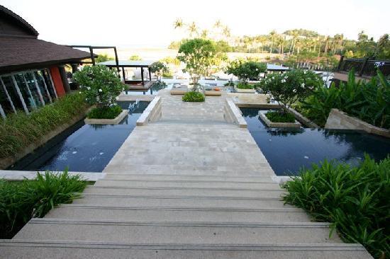 Pullman Phuket Panwa Beach Resort: 8
