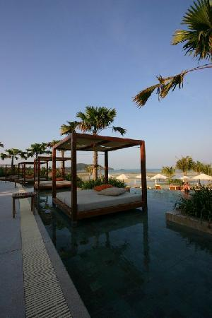 Pullman Phuket Panwa Beach Resort: 4