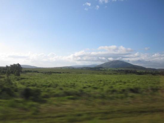 Punta del Este, Uruguay: Uruguay