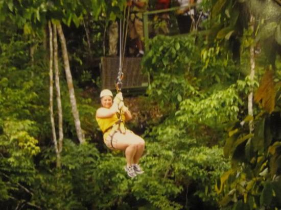 Bilde fra Chukka Caribbean Adventures